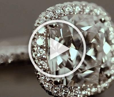 Spotlight on Diamonds