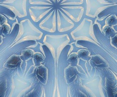 Decorative Arts: Design since 1860