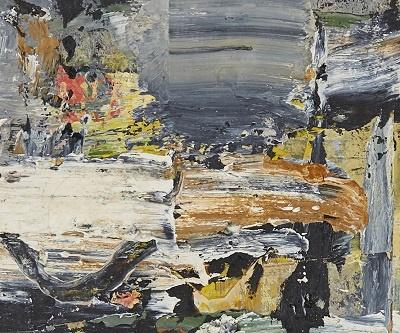 Contemporary & Post-War Art