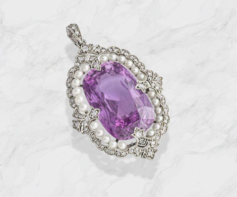Select Jewellery