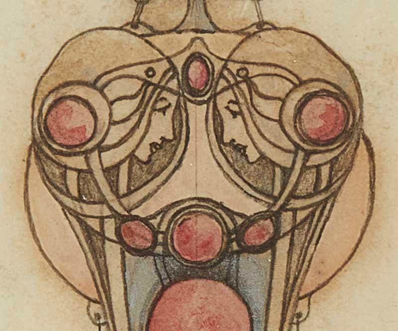 Design Since 1860