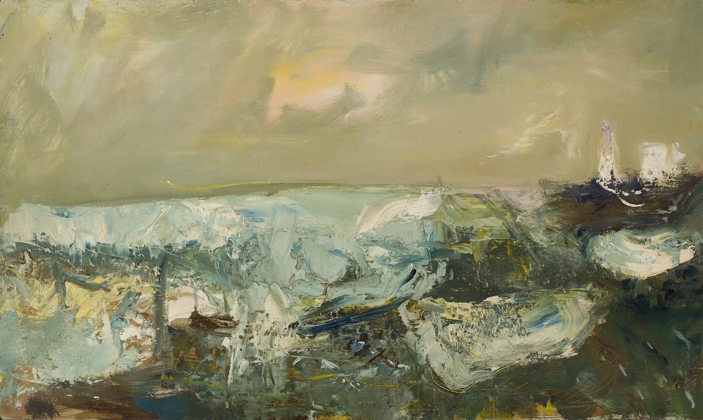 JOAN EARDLEY R.S.A.
