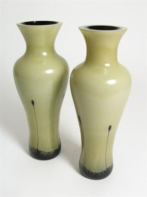 Lot 10 - CAITHNESS GLASS