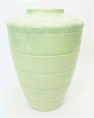 Lot 110 - KEITH MURRAY FOR WEDGWOOD