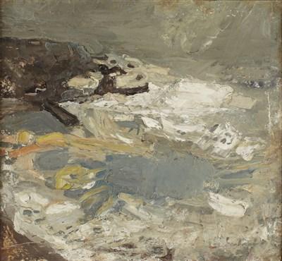Lot 176 - JOAN EARDLEY  R.S.A (SCOTTISH 1921-1963)