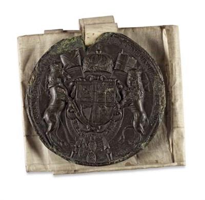 Lot 87 - Charles I