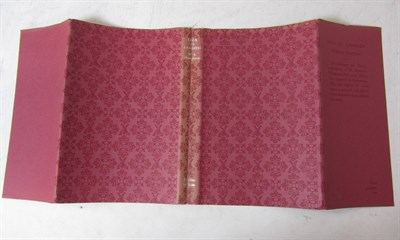Lot 76 - Maugham, W. Somerset - limited signed edition