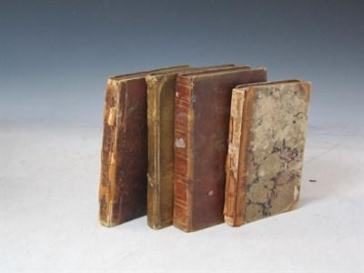 Lot 92 - Legal Manuscripts