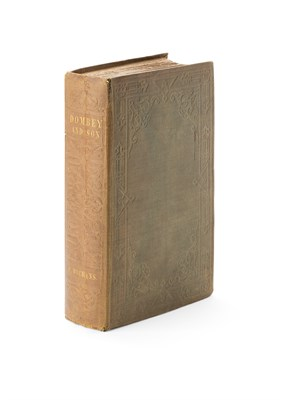 Lot 53 - Dickens, Charles