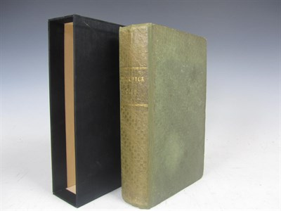 Lot 61 - Dickens, Charles
