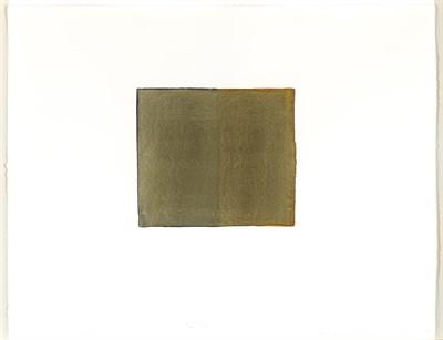 Lot 190 - CALLUM INNES (SCOTTISH B.1962)
