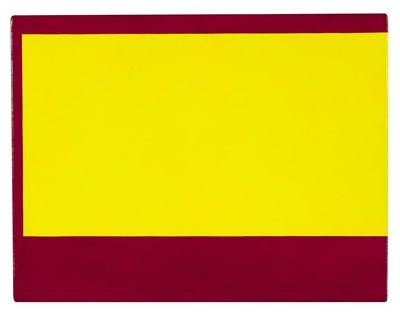 Lot 79 - KEVIN FINKLEA (AMERICAN B.1958)