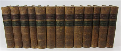 Lot 49 - Dickens, Charles
