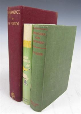Lot 76 - Lawrence, T.E., editor