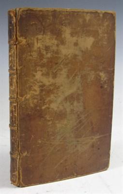Lot 22 - [Blackstone, Sir William]