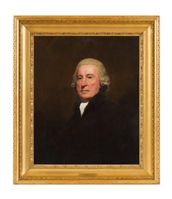 Lot 10-SIR HENRY RAEBURN R.A. (SCOTTISH 1756-1823)