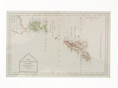 Lot 93 - Von Reilly, Franz J.J. - Shetland, Orkney, Shetland and Orkney