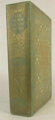 Lot 6 - Pearls - Kunz, G.F. and C.H. Stevenson