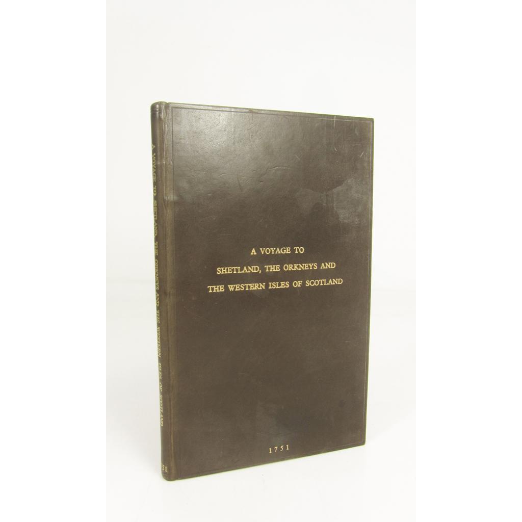 Lot 10-Corbet, C., publisher