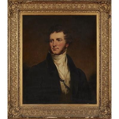 Lot 84 - JOHN SYME R.S.A. (SCOTTISH 1795-1861)