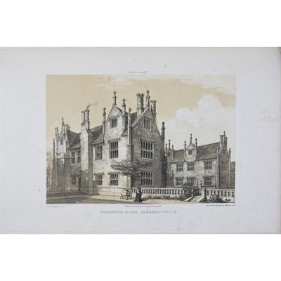 Lot 12-Richardson, Charles James