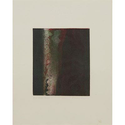 Lot 22-PHILIP REEVES P.P.R.S.W., R.S.A. (SCOTTISH 1921-2017)