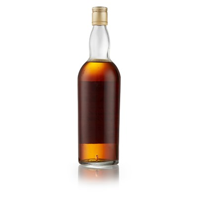 Lot 40 - THE MACALLAN 1959 (1970S)