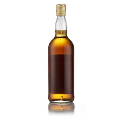 Lot 41 - THE MACALLAN 1937