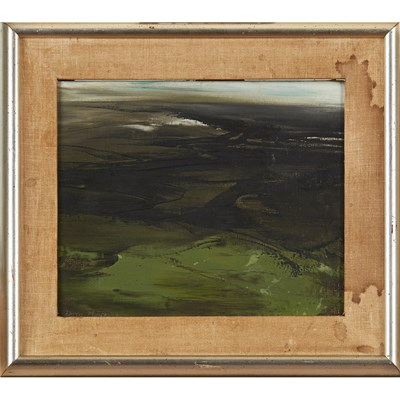 Lot 55-ATTRIBUTED TO DORA MAAR (FRENCH 1907-1997)