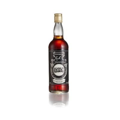 Lot 19 - MORAY GOLF CLLUB CENTENARY BOTTLING