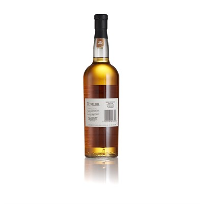 Lot 43 - CLYNELISH 14 YEAR OLD
