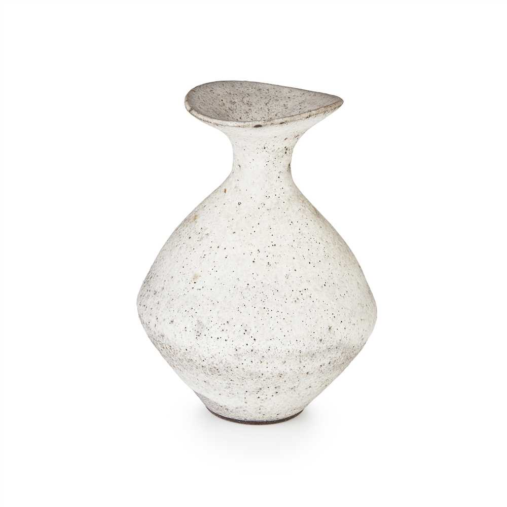 Lot 74 - Dame Lucie Rie D.B.E. (British 1902-1995)