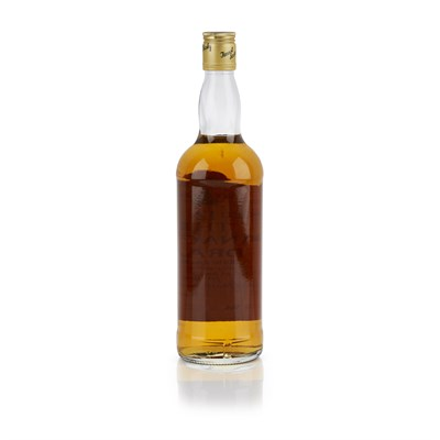 Lot 603-BENRINNES 15 YEAR OLD - FLORA AND FAUNA