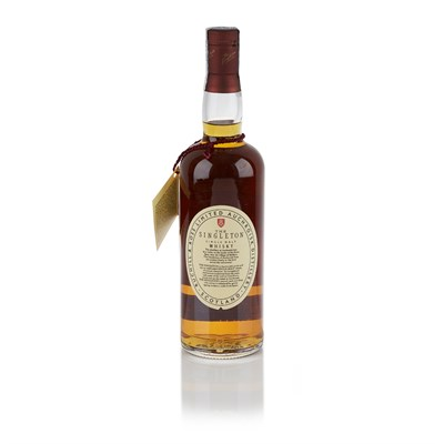 Lot 611-THE SINGLETON 1976