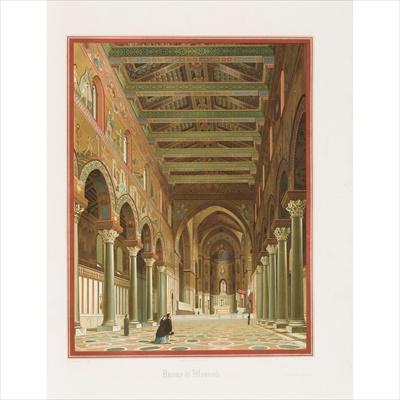 Lot 12 - Gravina, Domenico Benedetto