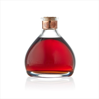 Lot 32 - THE MACALLAN 1949 50 YEAR OLD DECANTER