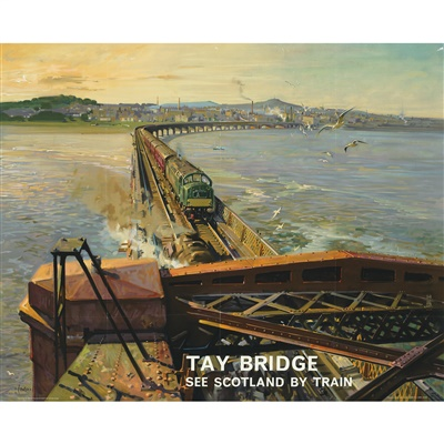 Lot 563-TERENCE CUNEO (1907-1996)