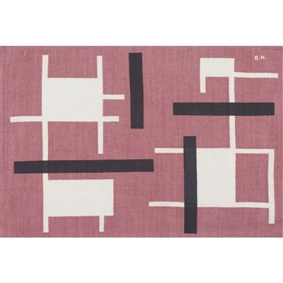 Lot 224 - Porthia Prints