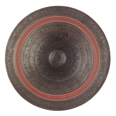 Lot 245 - Dame Lucie Rie D.B.E. (British 1902-1995)