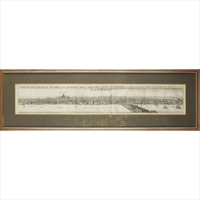 Lot 30-Hollar, Wenceslaus