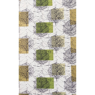 Lot 136-Lucienne Day O.B.E. R.D.I. F.C.S.D. (British 1917-2010) for Heals