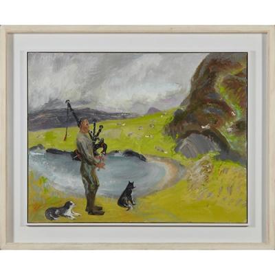 Lot 214 - Winifred Nicholson (British 1893-1981)