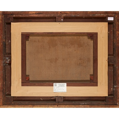 Lot 20-ALEXANDER NASMYTH (SCOTTISH 1758-1840)