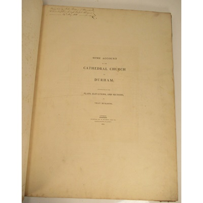 Lot 14-The Society of Antiquaries of London