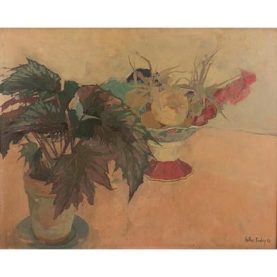 Lot 120 - Heather Copley (British 1918-2001)