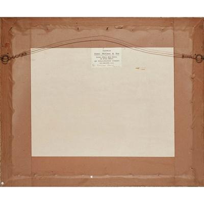 Lot 30 - JAMES KAY R.S.A., R.S.W. (SCOTTISH 1858-1942)