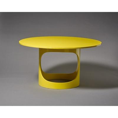 Lot 244 - Arne Jacobsen (Danish 1902-1971) for Asko Oy
