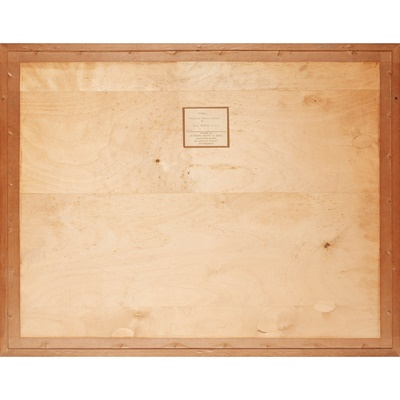 Lot 145 - EDWARD ARTHUR WALTON R.S.A., R.S.W., R.W.S (SCOTTISH 1860-1922)