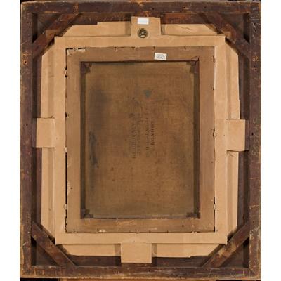 Lot 84 - JOHN ROBERTSON REID R.I., R.B.S., R.O.I. (SCOTTISH 1851-1926)