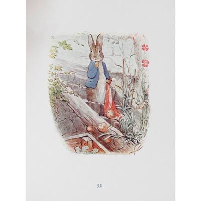 Lot 24-Potter, Beatrix
